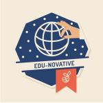 Lietuvos UNESCO asocijuotose mokyklose – inovatyvussertifikatas